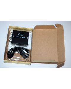 sd597641106_composite_cvbs_to_hdmi_a_v_adapter_cingk_new_in_box.png