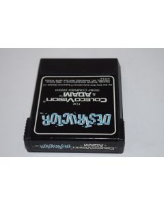 sd115929_destructor_colecovision_video_game_cart_only.jpg