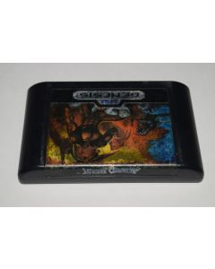 sd37748_altered_beast_sega_genesis_video_game_cart.jpeg
