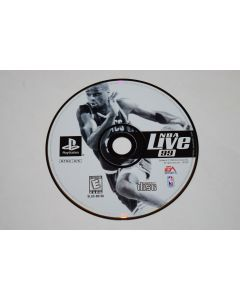 sd96969_nba_live_99_playstation_ps1_video_game_disc_only.jpg