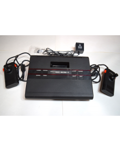 sd607375336_video_arcade_ii_sears_telegames_atari_2600_console_video_game_system.png