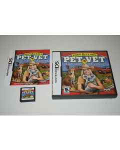 sd506205831_paws_claws_pet_vet_australian_adventures_nintendo_ds_video_game_complete.jpg