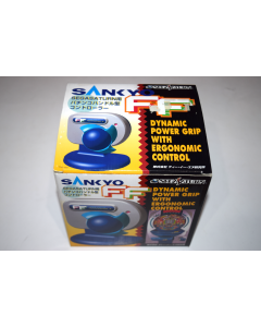 sd600732086_dynamic_power_grip_pachinko_controller_sankyo_japan_for_sega_saturn_new_in_box.png