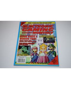 sd117438_electronic_gaming_monthly_magazine_october_1991_rare_very_good_condition.jpg