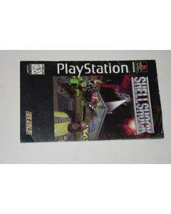 sd98805_shellshock_long_box_playstation_ps1_video_game_manual_only.jpg