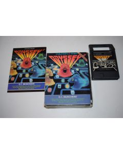 sd117225_kc_munchkin_magnavox_odyssey_2_video_game_complete_in_box.jpeg