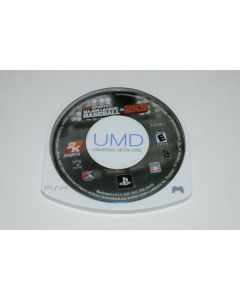 sd49407_major_league_baseball_2k9_sony_playstation_psp_video_game_disc_only.jpg