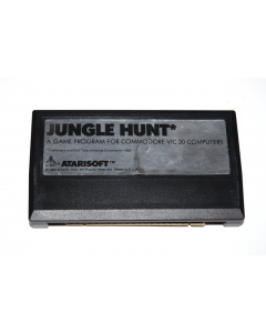 sd601760853_jungle_hunt_commodore_vic_20_computer_video_game_cart.png