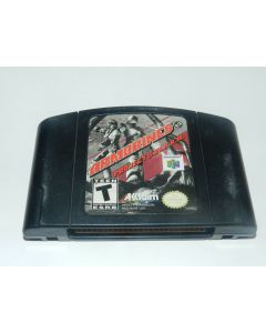 sd50792_armorines_project_swarm_nintendo_64_n64_video_game_cart.jpg