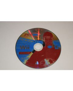sd44862_pro_evolution_soccer_2008_nintendo_wii_video_game_disc_only.jpg
