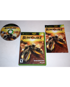 sd25809_blood_wake_microsoft_xbox_video_game_complete.png