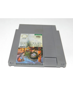 sd62304_battle_of_olympus_nintendo_nes_video_game_cart.png