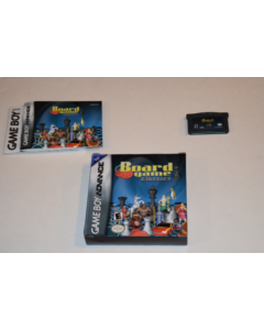 sd84419_board_game_classics_nintendo_game_boy_advance_complete_in_box_589677546.png