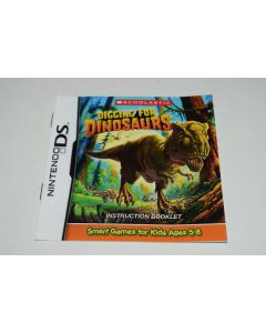 sd506213814_digging_for_dinosaurs_nintendo_ds_video_game_manual_only.jpg