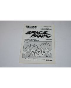 sd116257_space_panic_colecovision_video_game_manual_only_589864559.jpg