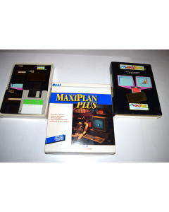 sd598069446_maxiplan_plus_commodore_amiga_computer_program_discs_complete_in_box.png