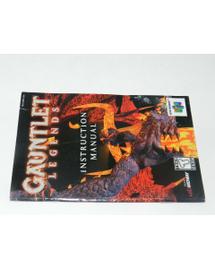 sd51525_gauntlet_legends_nintendo_64_n64_video_game_manual_only.png