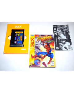 sd31069_spider_man_web_of_fire_sega_32x_video_game_complete_in_box.png