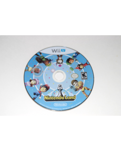 sd30793_nintendo_land_nintendo_wii_u_video_game_disc_only_589246201.png