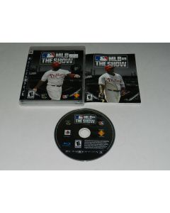 sd67847_mlb_08_the_show_playstation_3_ps3_video_game_complete.jpg