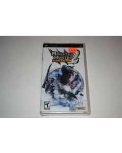 sd47570_monster_hunter_freedom_2_sony_playstation_psp_video_game_new_sealed.jpg