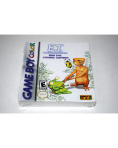 sd77664_et_the_extra_terrestrial_cosmic_garden_nintendo_game_boy_color_new_in_sealed_box_589590533.png