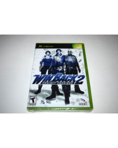 sd25698_winback_2_project_poseidon_microsoft_xbox_video_game_new_sealed_958920722.png