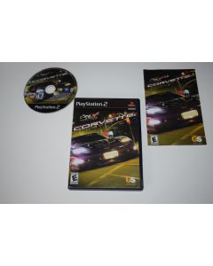 sd102671_corvette_playstation_2_ps2_video_game_complete.jpg