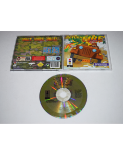 sd577633856_return_fire_maps_o_death_3do_video_game_complete_in_case.png