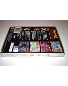 sd533598172_rayman_sega_saturn_video_game_case_only_589863634.png