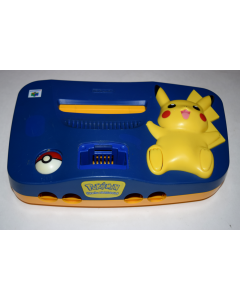 sd606687196_pokemon_pikachu_nintendo_64_n64_video_game_console_case_only.png
