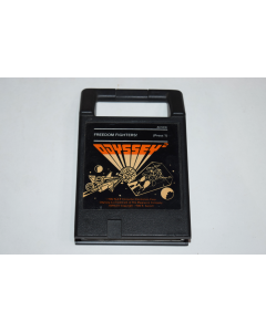 sd117173_freedom_fighters_magnavox_odyssey_2_video_game_cart_only.png