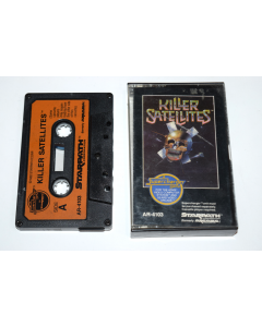 sd90111_killer_satellites_atari_2600_video_game_cassette_with_case.png