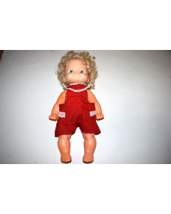 sd610667006_baby_that_away_crawling_doll_mattel_1982.png