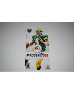 sd50024_madden_2009_sony_playstation_psp_video_game_manual_only.jpg