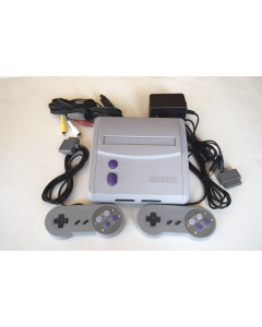 sd548022068_super_nintendo_slim_snes_console_video_game_system_complete.png