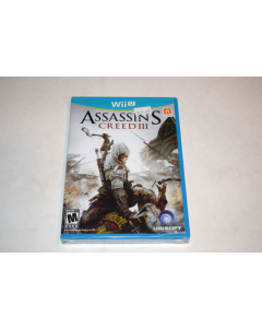 sd30234_assassins_creed_iii_nintendo_wii_u_video_game_new_sealed.png