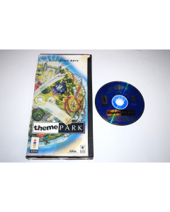 sd602113416_theme_park_3do_video_game_disc_in_long_box.png