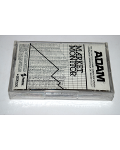 sd598237374_market_monitor_coleco_adam_data_cassette_colecovision_computer_new_case_sealed.png