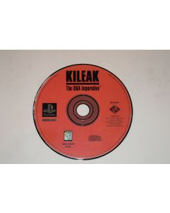 sd96772_kileak_the_dna_imperative_playstation_ps1_video_game_disc_only.jpg