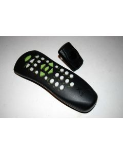 sd532392293_dvd_movie_playback_kit_remote_control_and_receiver_for_xbox_console_game_system.jpeg