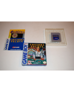 sd75099_caesars_palace_arcadia_games_version_nintendo_game_boy_complete_in_box_589514792.png