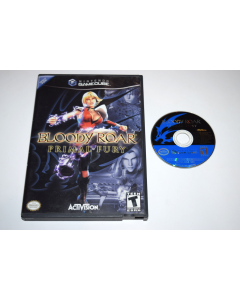 sd17640_bloody_roar_primal_fury_nintendo_gamecube_game_disc_w_case.png