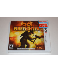 sd529463211_real_heroes_firefighter_3d_nintendo_3ds_video_game_new_sealed_589593839.png
