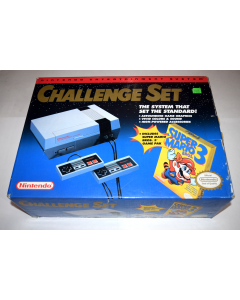 sd513724991_nintendo_nes_challenge_set_super_mario_bros_3_bundle_game_system_complete_in_box.png