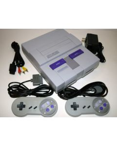 sd509228393_super_nintendo_snes_console_video_game_system_all_gray_complete.jpeg