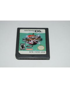 sd506211282_are_you_smarter_than_a_5th_grader_nintendo_ds_video_game_cart_only.jpg