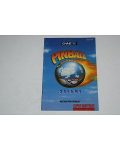 sd101895_pinball_dreams_super_nintendo_snes_video_game_manual_only.jpg