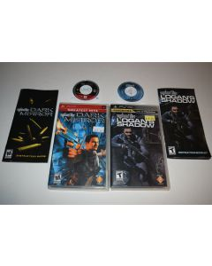 sd50384_set_of_2_syphon_filter_logans_shadow_dark_mirror_playstation_psp_games_complete.jpg