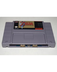 sd558535557_legend_of_zelda_super_nintendo_snes_video_game_cart_dual_usb_20_phone_charger_590005312.png